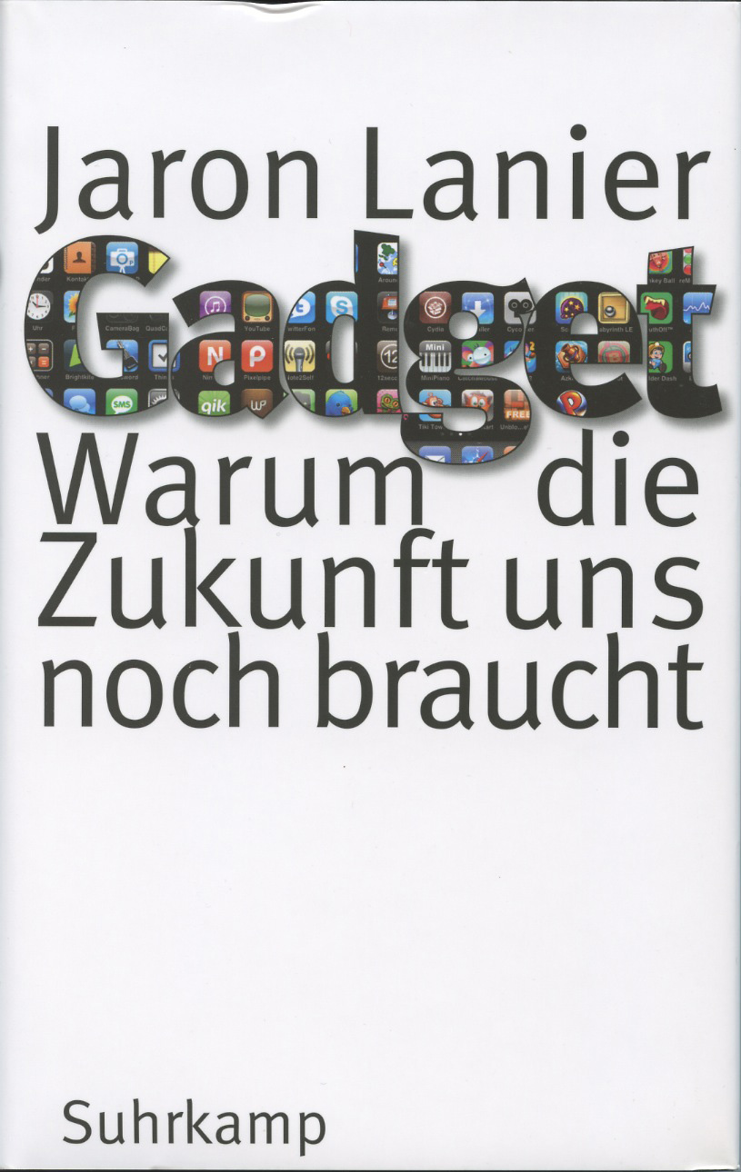 Germany Hardcover